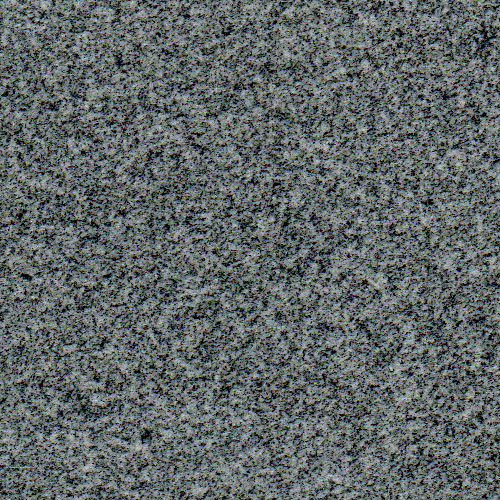 http://www.woodstone.co.jp/img/01_sekihi/stone/g1301.jpg