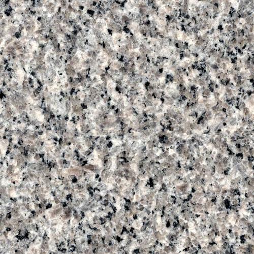 http://www.woodstone.co.jp/img/01_sekihi/stone/g650.jpg