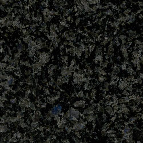 http://www.woodstone.co.jp/img/01_sekihi/stone/impara.jpg