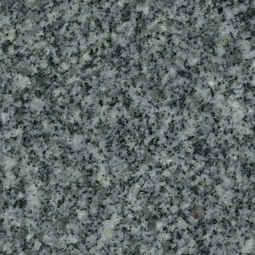 http://www.woodstone.co.jp/img/01_sekihi/stone/tenzan.jpg