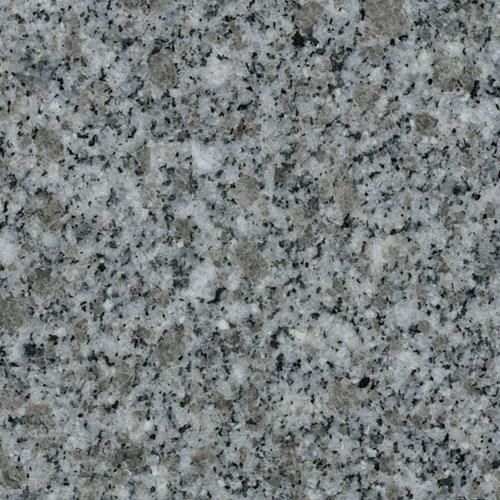 http://www.woodstone.co.jp/img/01_sekihi/stone/toubaru.jpg