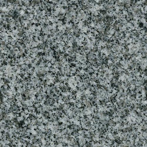 http://www.woodstone.co.jp/img/01_sekihi/stone/uchigaki.jpg
