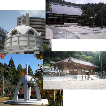 http://www.woodstone.co.jp/img/05_shinbutu/shinbutsu.jpg