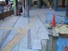 http://www.woodstone.co.jp/img/06_public/02kita04s.jpg