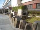 http://www.woodstone.co.jp/img/06_public/02kita08s.jpg