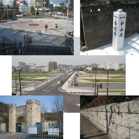 http://www.woodstone.co.jp/img/06_public/public.jpg